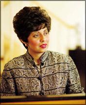 Sujeeva Hapugale, piano