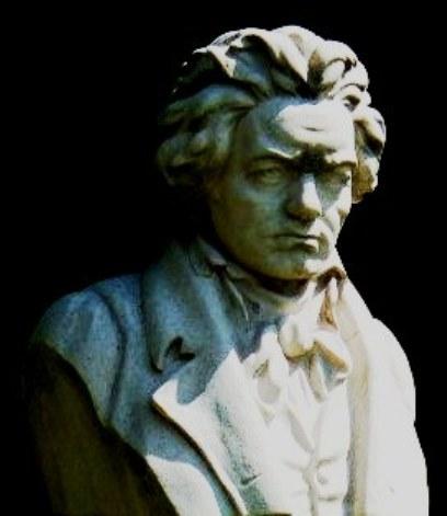 Peter Grunberg, piano