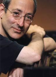 Robert Schwartz, piano
