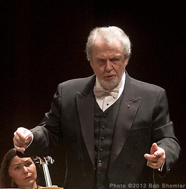 MIdsummer Mozart Festival Orchestra