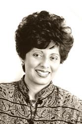 Sujeeva Hapugalle, piano