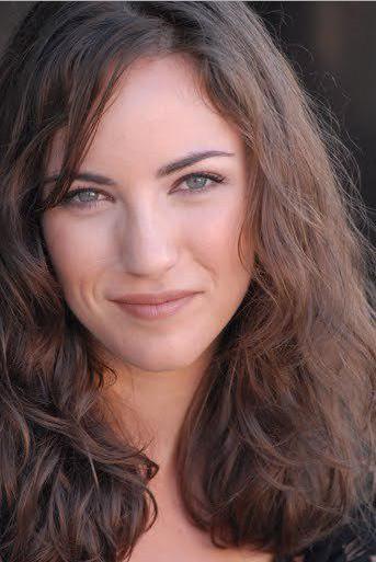 Shauna Fallihee, soprano