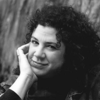 Kay Stern, violin