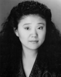 Yuko Tanaka, piano