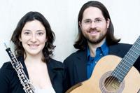 Zoco Ensemble