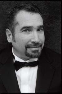 Charles Worth, piano