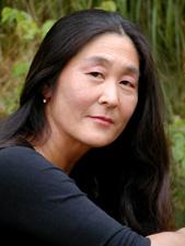 Joan Nagano, piano