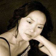 Inyoung Huh, piano