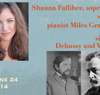 Shauna-Fallihee-Miles-Graber-2014