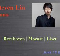 Steven-Lin-Noontime-2014