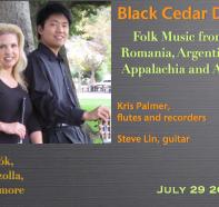 Black-Cedar-Duo-2014