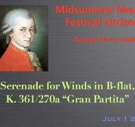 Midsummer-Mozart-2014-07-01