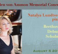 Natalya-Lundtvedt-Helen-van-Ammon