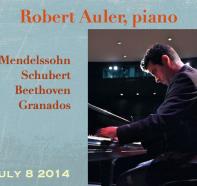 Robert-Auler-2014