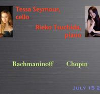 Tessa-Seymour-Rieko-Tsuchida