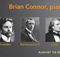 Brian-Connor-2014