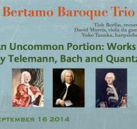Bertamo-Baroque-Trio-2014