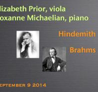 Elizabeth-Prior-Roxanne-Michaelian