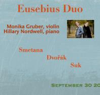 Eusebius-Duo-2014
