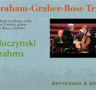 Graham-Graber-Rose-2014