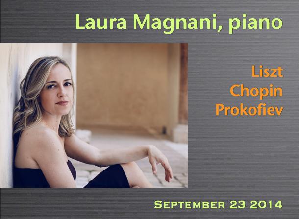 Laura-Magnani-2014