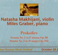 Makhijani-Graber-2014