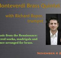 Monteverdi-Brass-2014-11