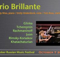 Trio-Brillante-Russian-2014