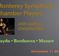 Monterey-Symphony-Chamber-Players-2014