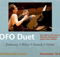 ZOFO-Duet-Purcell-2014