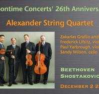Alexander-String-Quartet-2014