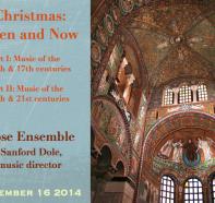 Apse-Ensemble-Christmas-2014