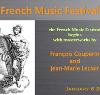 musa-french-music-festival-2015