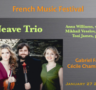 Neave-Trio-2015