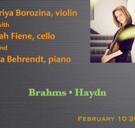 Borozina-Behrendt-Fiene-2015
