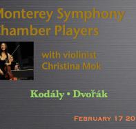 Monterey-Chamber-Players-2015