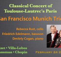 San-Francisco-Munich-Trio-2015