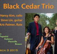 Black-Cedar-Trio-2015