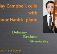 Jay-Campbell-Conor-Hanick-2015