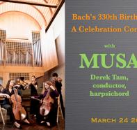 MUSA-Bach-2015