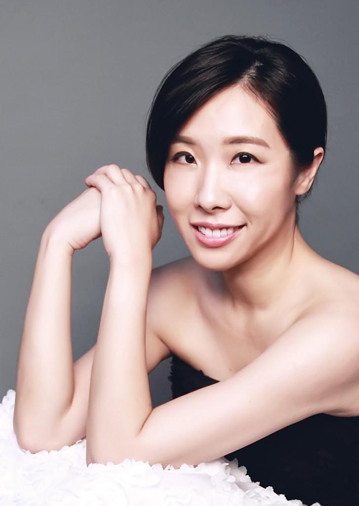 Chia-Lin Yang, piano