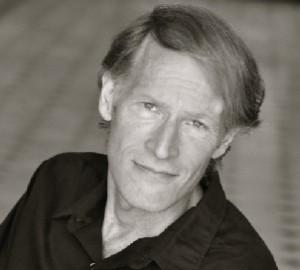 Roy Whelden, violas da gamba