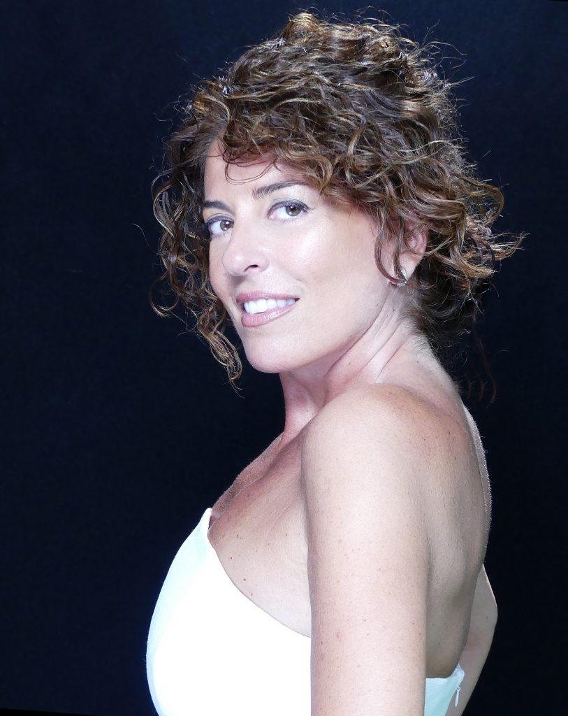 Cristiana Pegoraro, Piano
