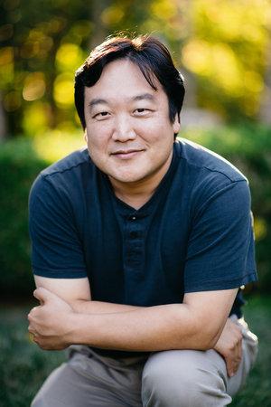 Albert Kim, Piano