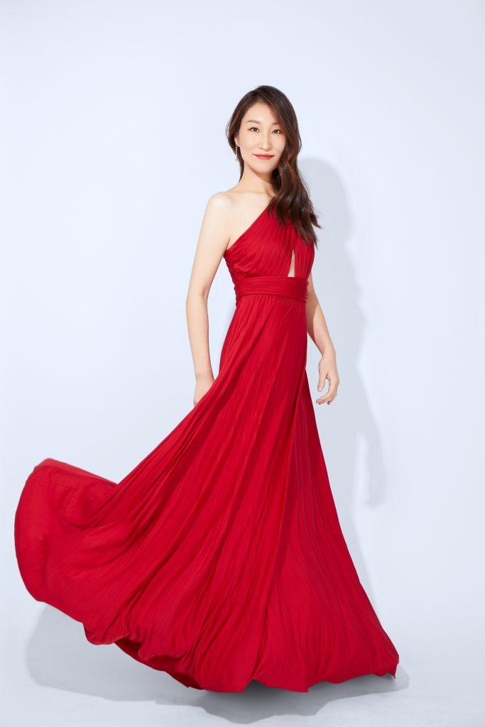 Weiwen Ma, Piano