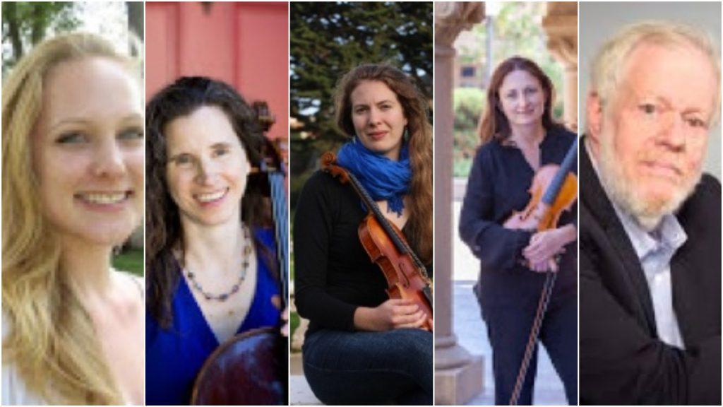 Sarah Wood, Stephanie Bibbo, Elaine Kreston, Emanuela Nikiforova, Miles Graber